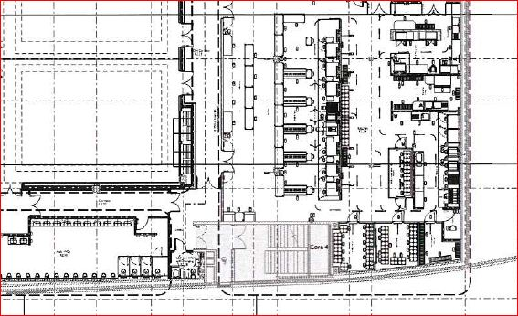 M&E Planning and Design