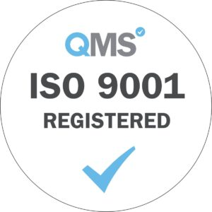 ISO9001 Audit Success