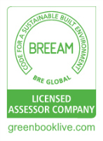 BREEAM New Construction 2014