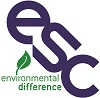 100-esc-env-logo