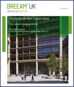 BREEAM NC2014 Registration Reminder