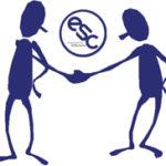 New Team Members at ESC...