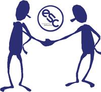 New Team Members at ESC…