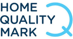 Home Quality Mark Assessments from ESC