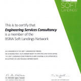 BSRIA SOFT LANDINGS NETWORK