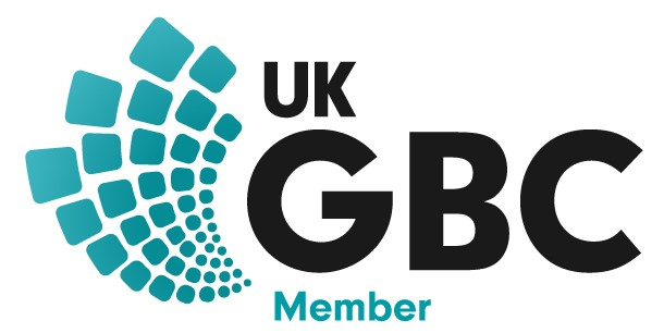 UKGBC Membership for ESC